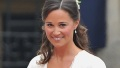 pippa-middleton-engagement-ring