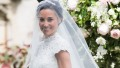 pippa-middleton-royal-title