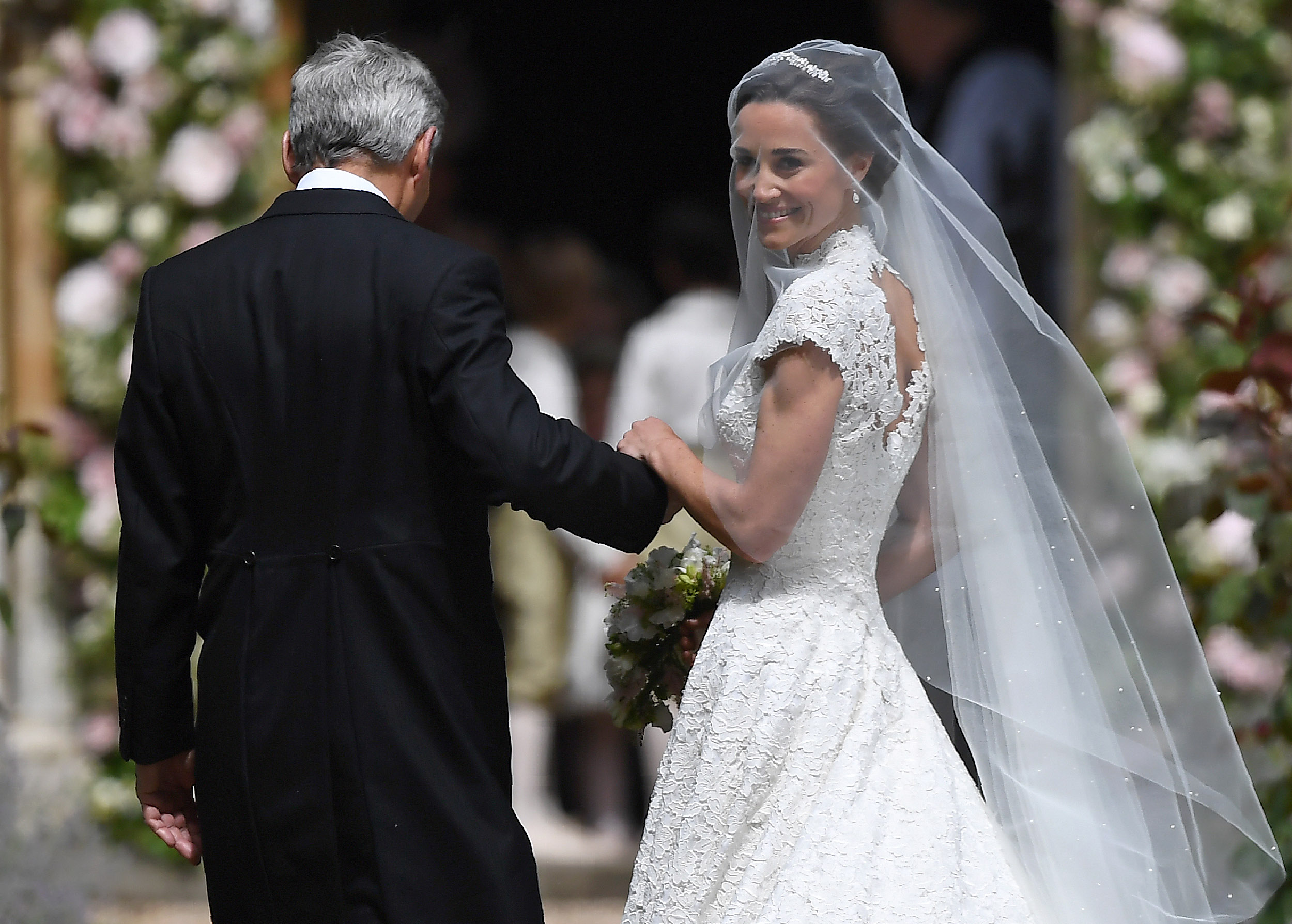 pippa-middleton-wedding-photos-1