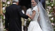 pippa-middleton-wedding-photos-1