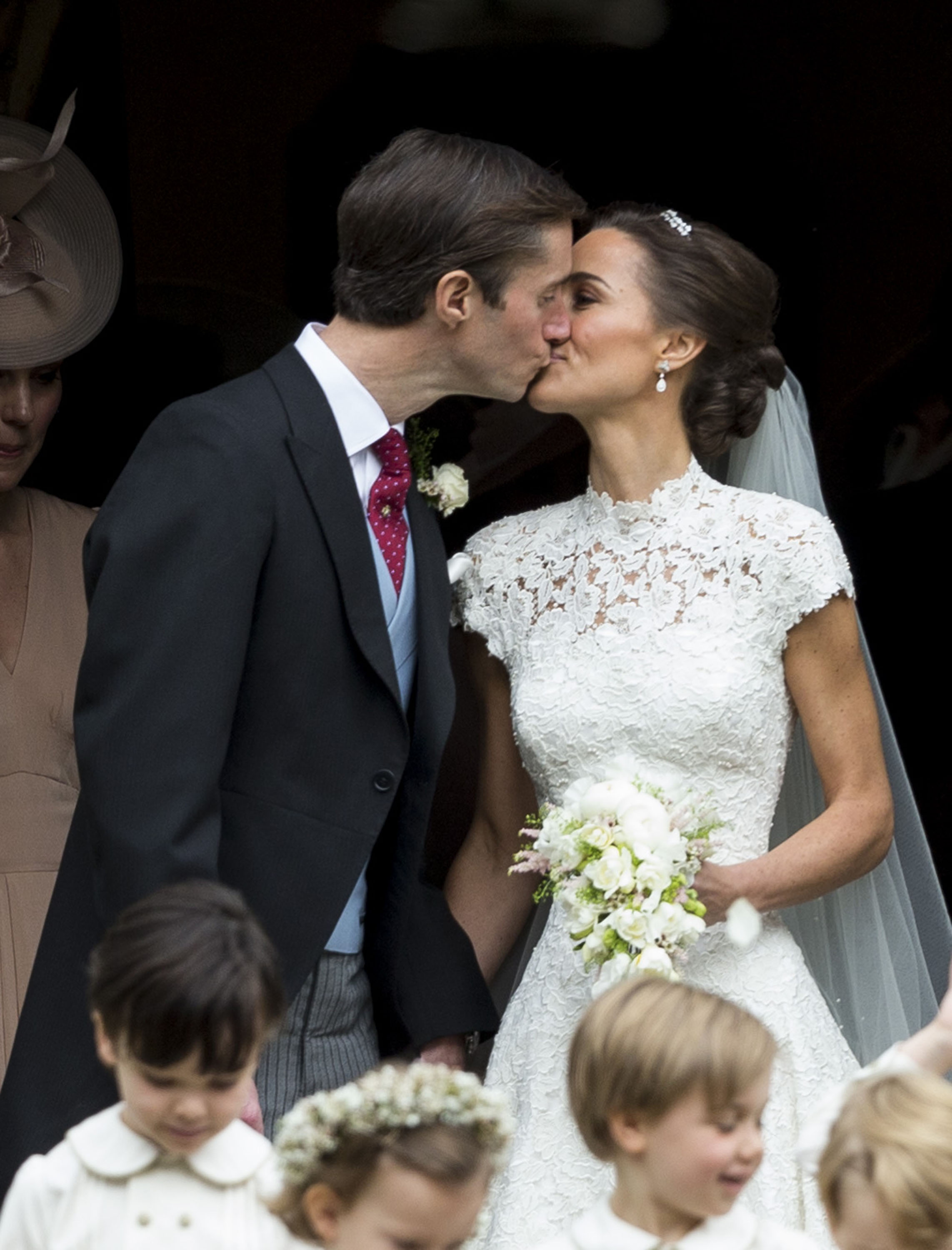 pippa-middleton-wedding-photos-9