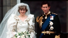 princess-diana-prince-charles-wedding