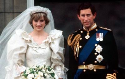 princess-diana-prince-charles-wedding