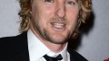 robert-wilson-death-owen-wilson-father