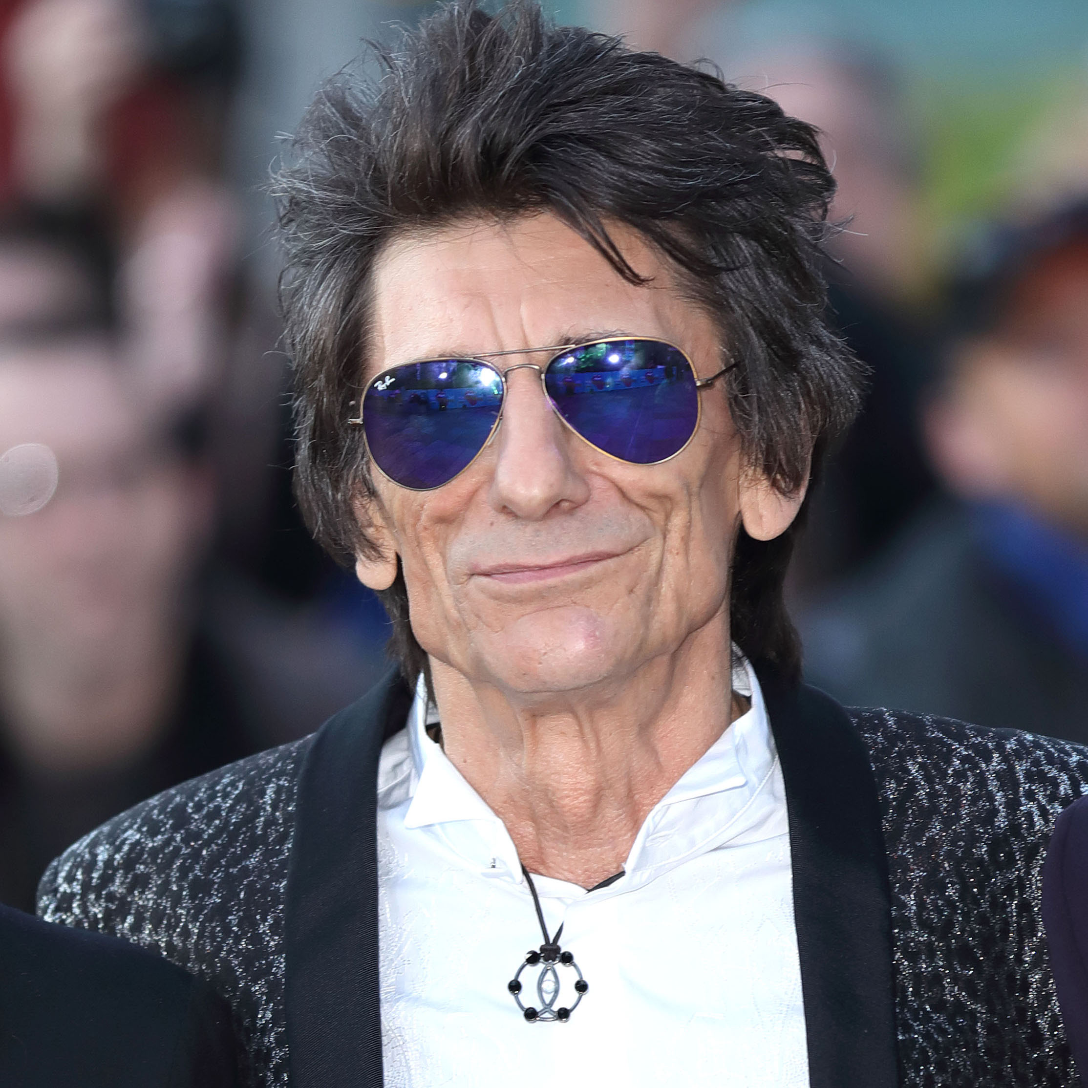 ronnie-wood
