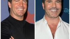 simon-cowell-then-now
