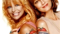 the-banger-sisters-goldie-hawn