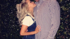 witney-carson-dancing-with-the-stars-husband-4