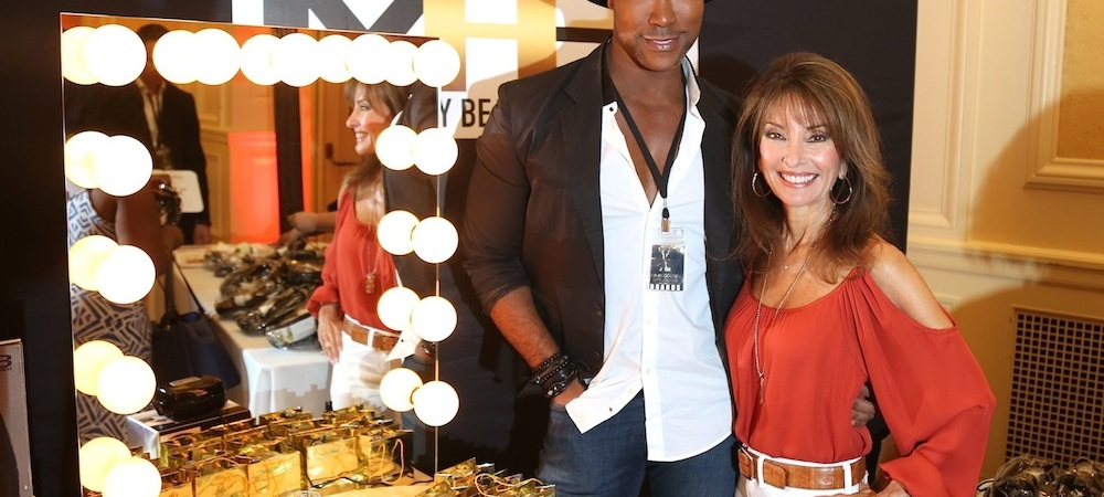 winit wednesday image gifting suite