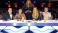 agt-judges