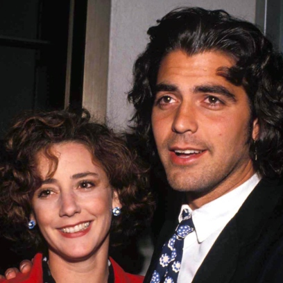 celeb-couples-you-forgot-about