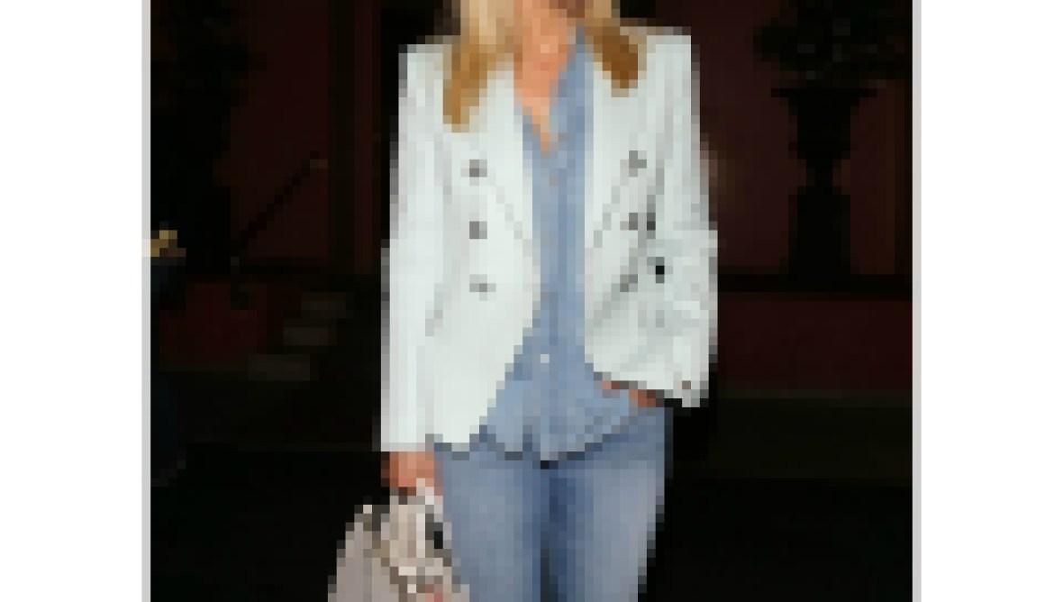 celebrity-diets-christie-brinkley