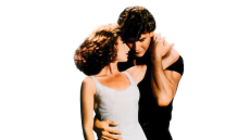 dirty-dancing-jennifer-grey-patrick-swayze