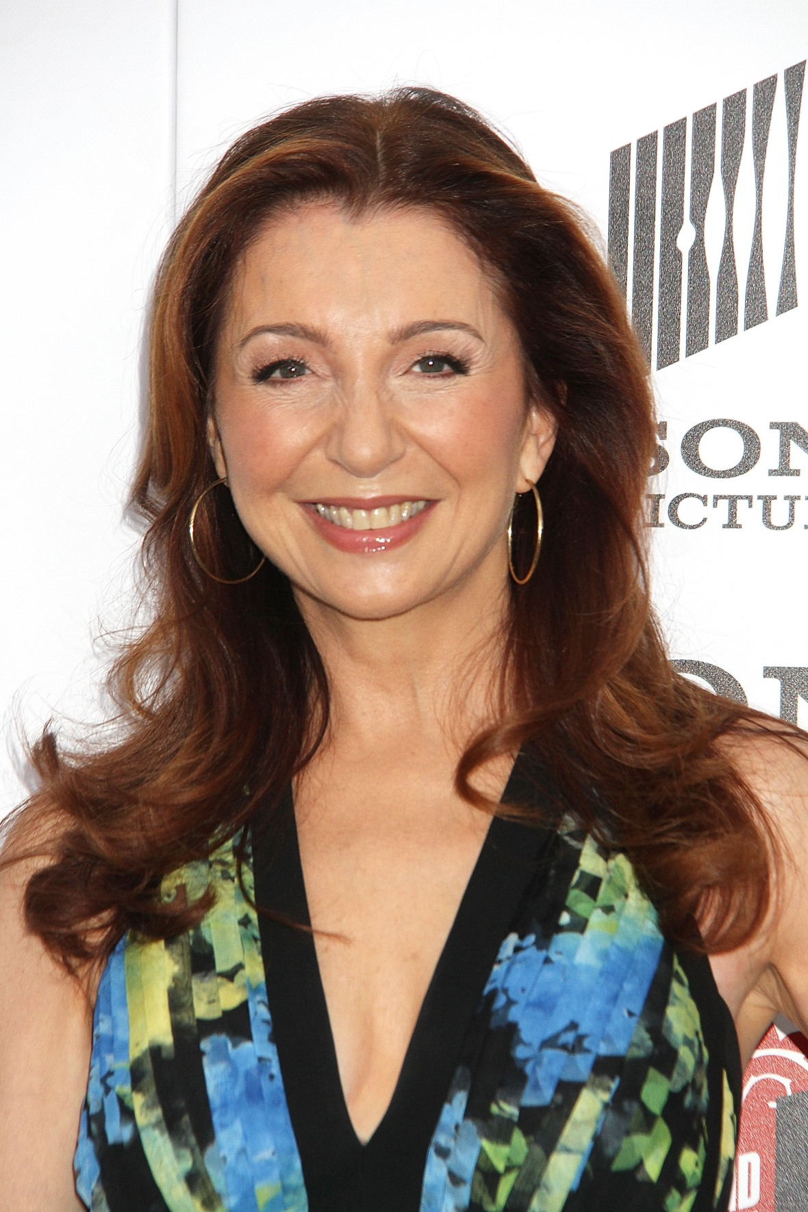 donna murphy getty images