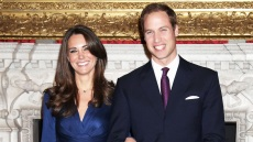 engagement-dress-kate-middleton
