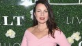 fran-drescher-rape-cancer