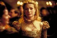 gwyneth-paltrow-shakespeare-in-love