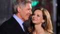 harrison-ford-calista-flockhart-january-2010
