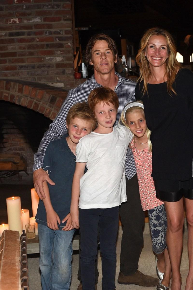 julia-roberts-family