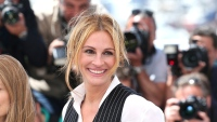julia-roberts-today-will-be-different