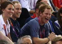 kate-middleton-prince-william-prince-harry-aug-2012