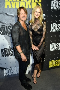 keith-urban-nicole-kidman-cmt-awards