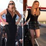 mariah-carey-weight-loss