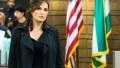 mariska-hargitay-law-and-order-net-worth-per-episode