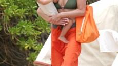 meg-ryan-daughter-june-2007