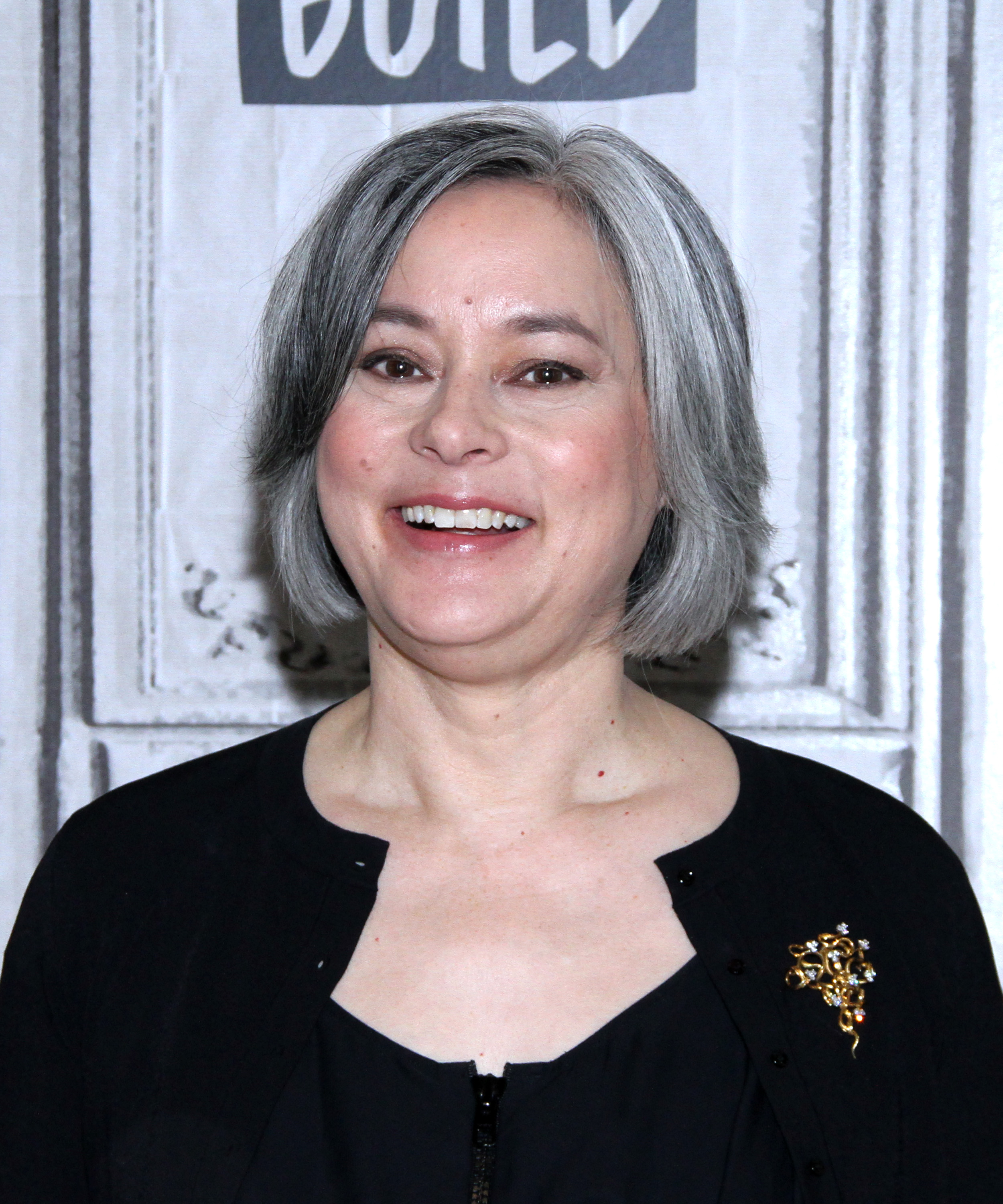 Meg Tilly the two jakes
