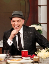 michael-symon-the-chew