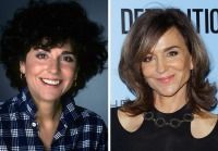 polly-draper-thirtysomething-where-are-they-now