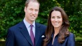 prince-william-king