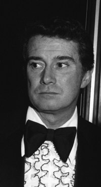 regis-philbin-1978