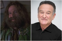 robin-williams-jumanji-0