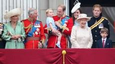royal-family-true-or-false