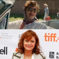 susan-sarandon-thelma-and-louise