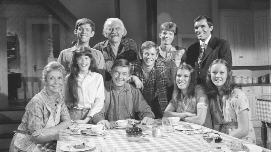 the-waltons-cast