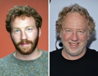 timothy-busfield-thirtysomething-where-are-they-now