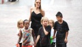 angelina-jolie-kids