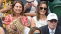 carole-middleton-pippa-middleton