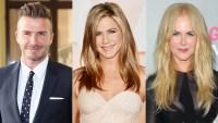 celebrity-hair-regrets