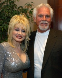 Dolly Parton's Last Performance With Kenny Rogers Will Be ...