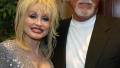 dolly-parton-kenny-rogers-last-performance