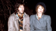 eric-clapton-and-patti-boyd