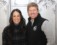 What Nationality Is Joanna Gaines Plus More Facts About The Fixer Upper Star
