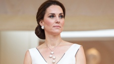 kate-middleton-pearl-necklace