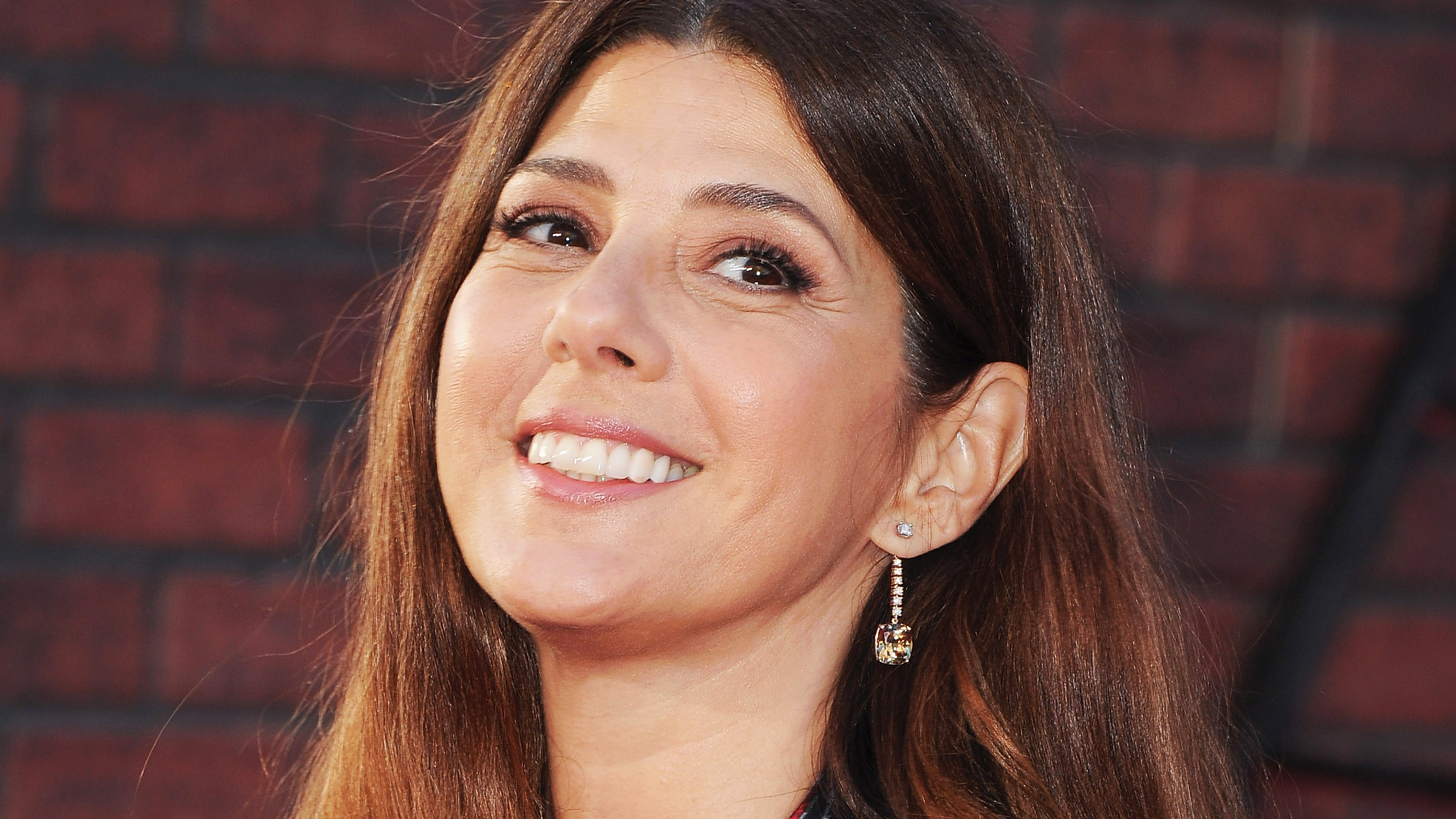 Marisa Tomei's Friend Reveals Why the Actress Has Never ...