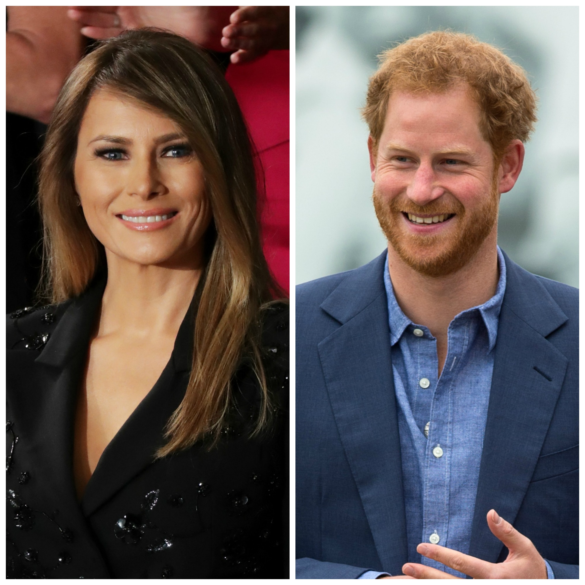melania-trump-prince-harry