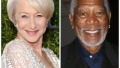 morgan-freeman-helen-mirren